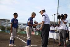 第46回全日本選手権 結果