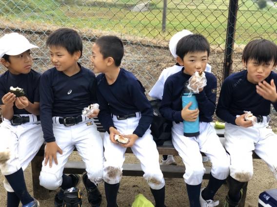 マイナー練習〜雨の日〜