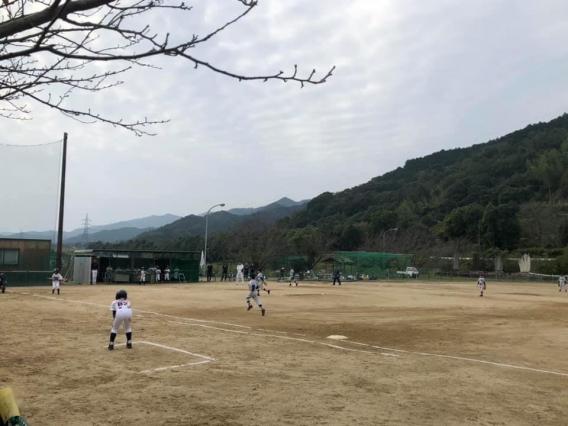 2019/10/27【マイナー】知多招待